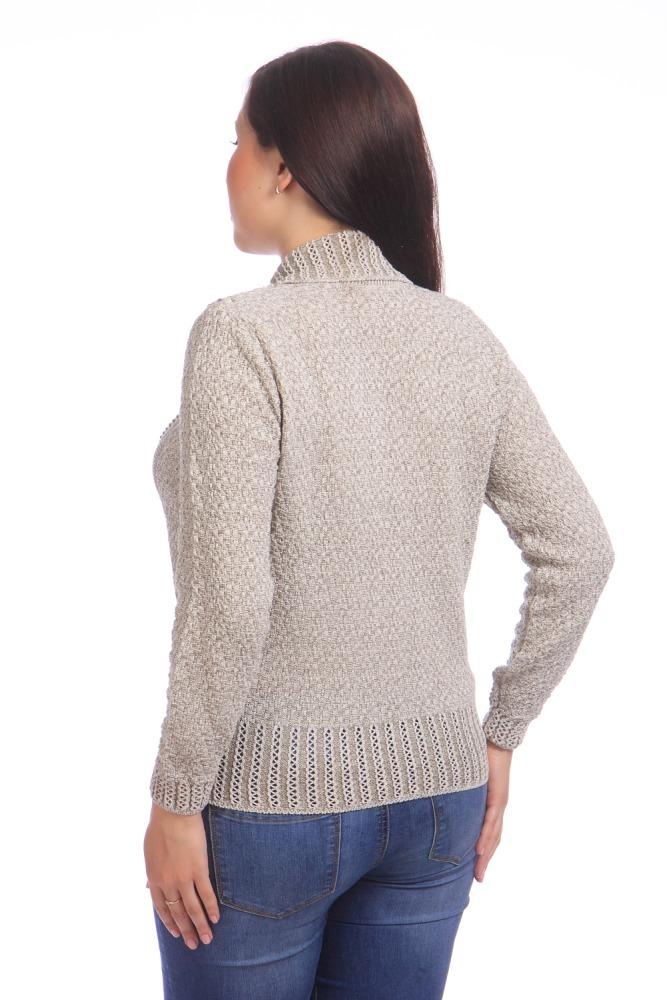 Пуловер 50 Размер Доставка
